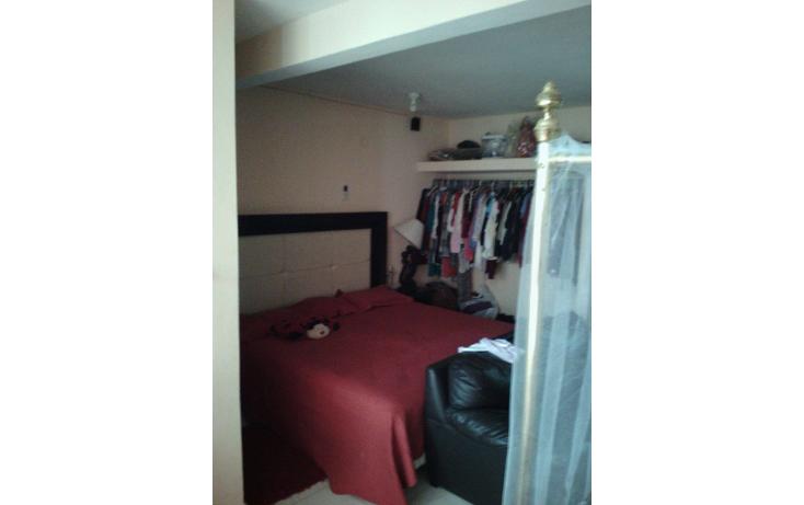 Foto de casa en venta en  , miami, carmen, campeche, 1418177 No. 03