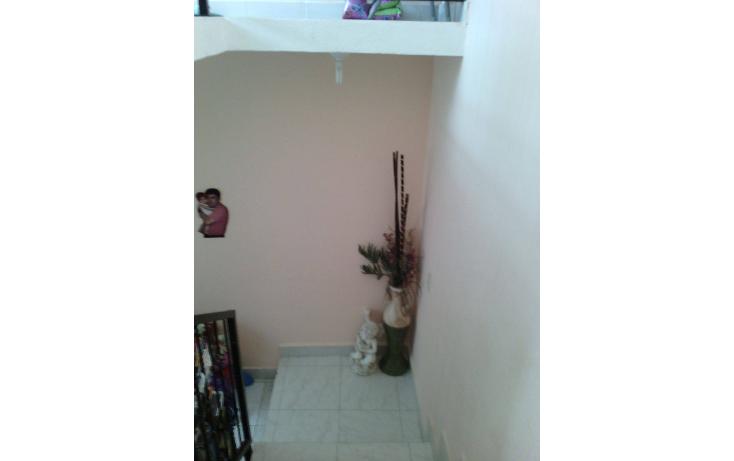 Foto de casa en venta en  , miami, carmen, campeche, 1418177 No. 05