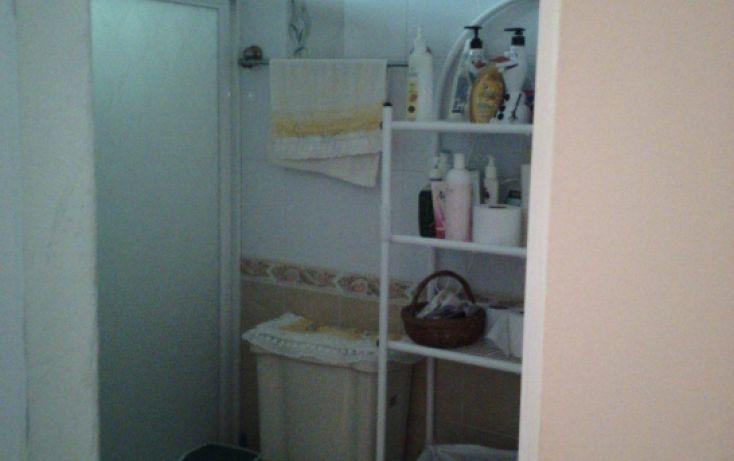 Foto de casa en venta en, miami, carmen, campeche, 1418177 no 06