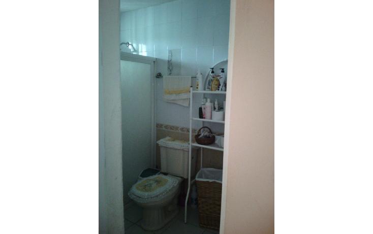 Foto de casa en venta en  , miami, carmen, campeche, 1418177 No. 06