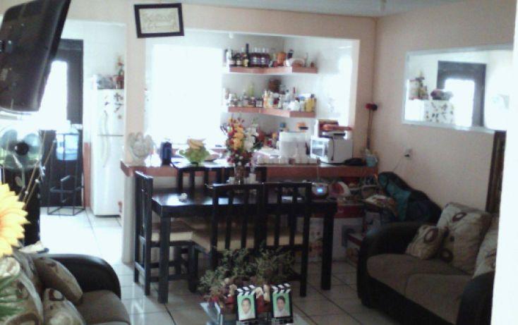 Foto de casa en venta en, miami, carmen, campeche, 1418177 no 07