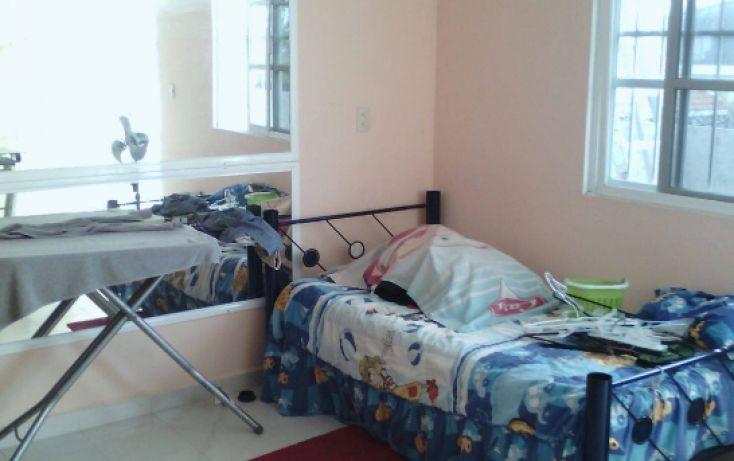Foto de casa en venta en, miami, carmen, campeche, 1418177 no 08
