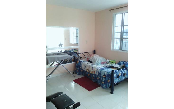 Foto de casa en venta en  , miami, carmen, campeche, 1418177 No. 08