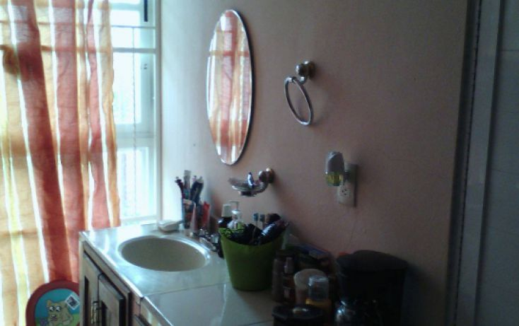 Foto de casa en venta en, miami, carmen, campeche, 1418177 no 09