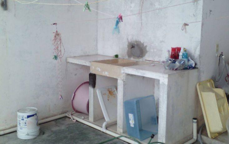 Foto de casa en venta en, miami, carmen, campeche, 1418177 no 10