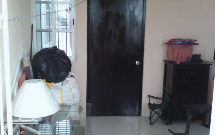 Foto de casa en venta en, miami, carmen, campeche, 1418177 no 11