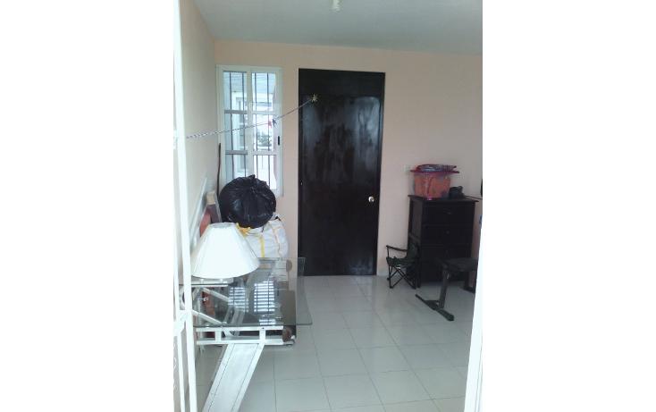 Foto de casa en venta en  , miami, carmen, campeche, 1418177 No. 11