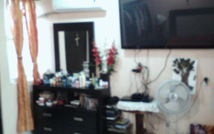 Foto de casa en venta en, miami, carmen, campeche, 1418177 no 12