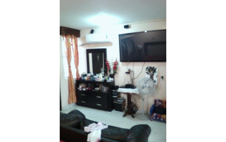 Foto de casa en venta en  , miami, carmen, campeche, 1418177 No. 12