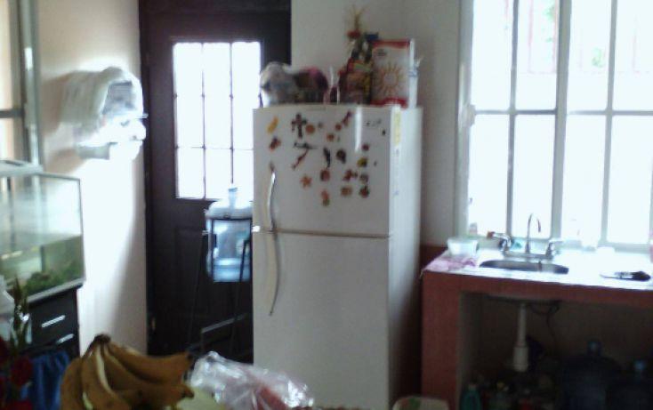 Foto de casa en venta en, miami, carmen, campeche, 1418177 no 13