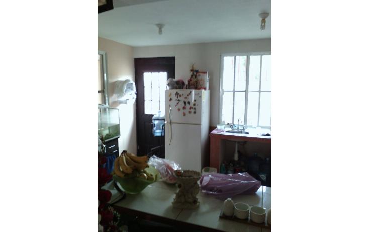 Foto de casa en venta en  , miami, carmen, campeche, 1418177 No. 13