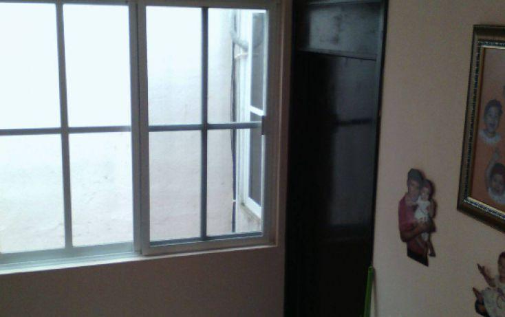 Foto de casa en venta en, miami, carmen, campeche, 1418177 no 14
