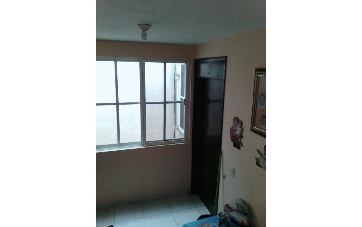 Foto de casa en venta en  , miami, carmen, campeche, 1418177 No. 14