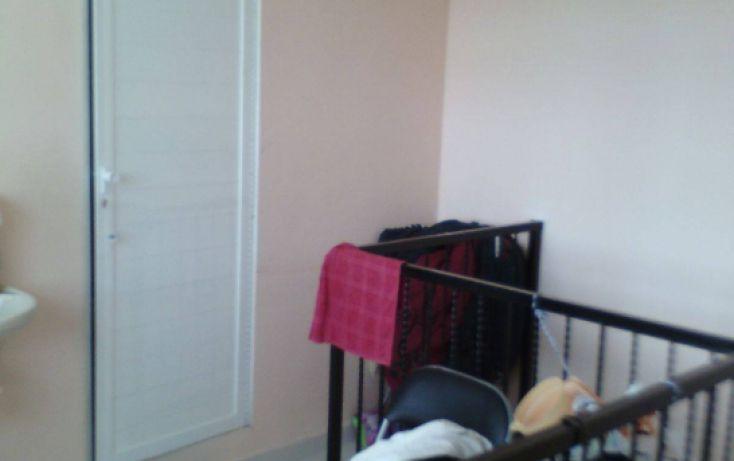 Foto de casa en venta en, miami, carmen, campeche, 1418177 no 15