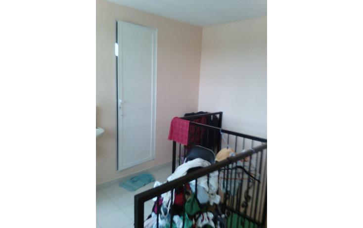 Foto de casa en venta en  , miami, carmen, campeche, 1418177 No. 15