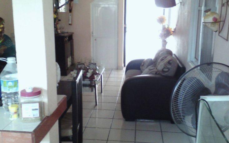 Foto de casa en venta en, miami, carmen, campeche, 1418177 no 16