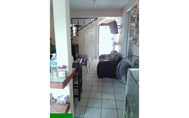 Foto de casa en venta en  , miami, carmen, campeche, 1418177 No. 16