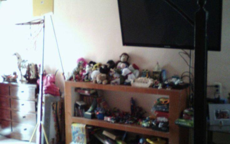 Foto de casa en venta en, miami, carmen, campeche, 1418177 no 17