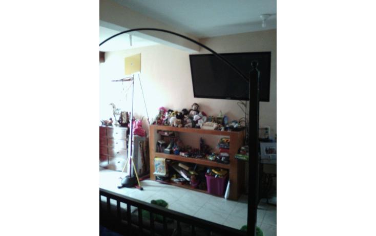 Foto de casa en venta en  , miami, carmen, campeche, 1418177 No. 17
