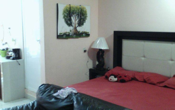 Foto de casa en venta en, miami, carmen, campeche, 1418177 no 18