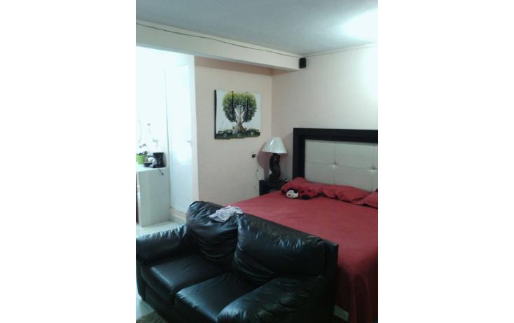 Foto de casa en venta en  , miami, carmen, campeche, 1418177 No. 18