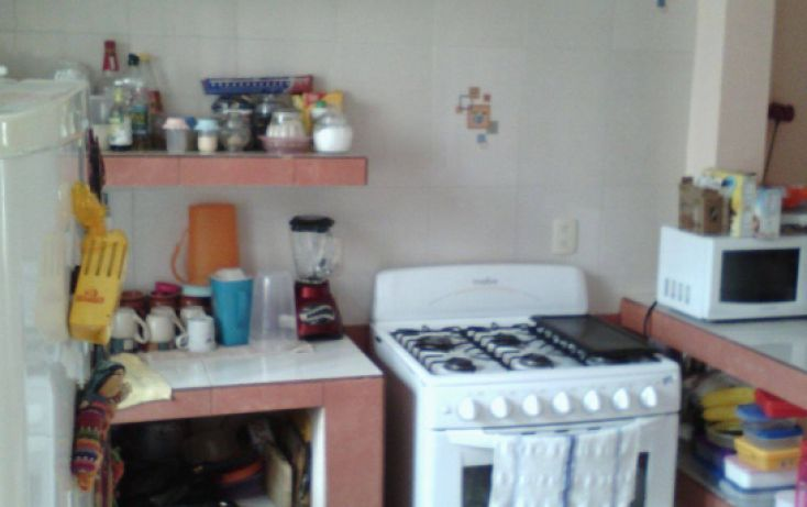 Foto de casa en venta en, miami, carmen, campeche, 1418177 no 19