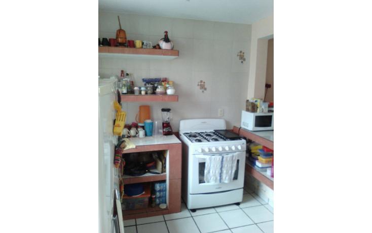 Foto de casa en venta en  , miami, carmen, campeche, 1418177 No. 19