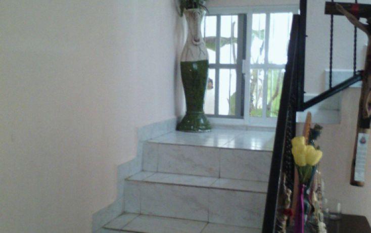 Foto de casa en venta en, miami, carmen, campeche, 1418177 no 20