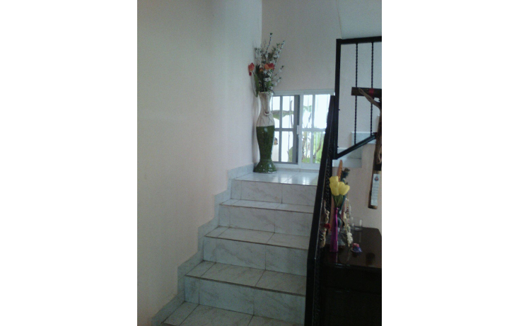 Foto de casa en venta en  , miami, carmen, campeche, 1418177 No. 20