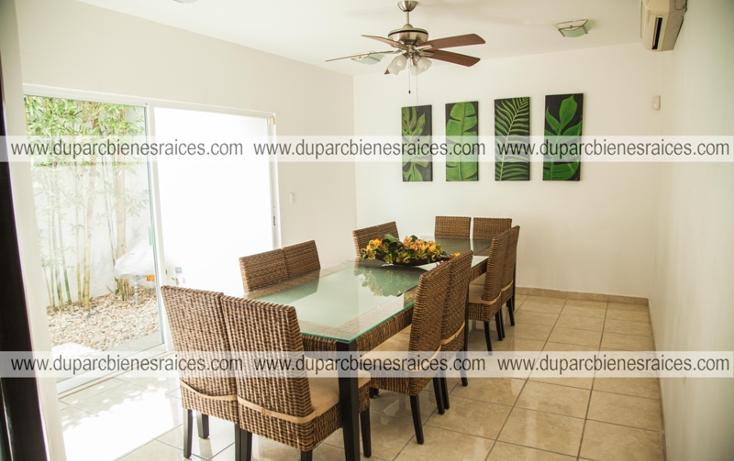 Foto de casa en renta en  , miami, carmen, campeche, 1525063 No. 04