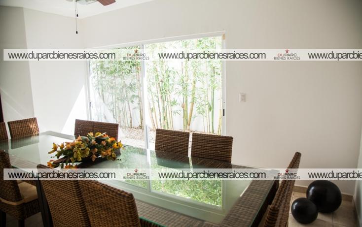 Foto de casa en renta en  , miami, carmen, campeche, 1525063 No. 05