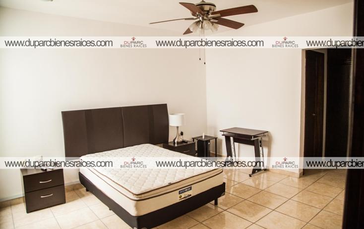 Foto de casa en renta en  , miami, carmen, campeche, 1525063 No. 10