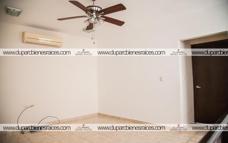 Foto de casa en renta en  , miami, carmen, campeche, 1525063 No. 11