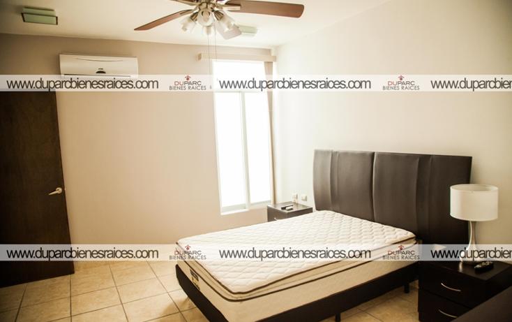 Foto de casa en renta en  , miami, carmen, campeche, 1525063 No. 12