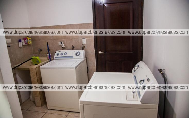 Foto de casa en renta en  , miami, carmen, campeche, 1525063 No. 13
