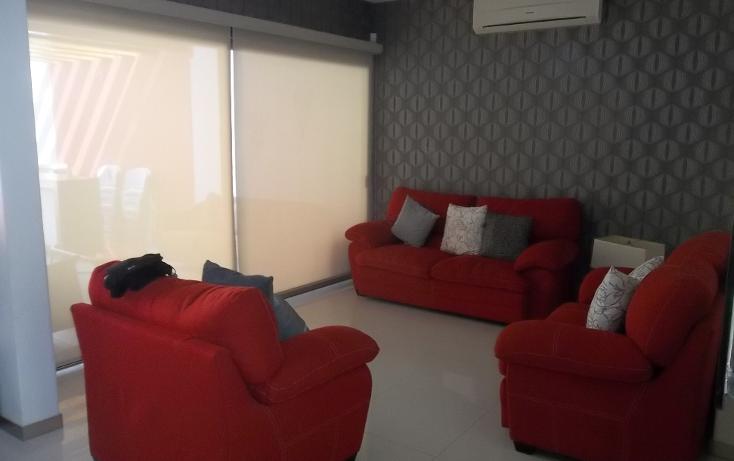 Foto de casa en renta en  , miami, carmen, campeche, 1550650 No. 01