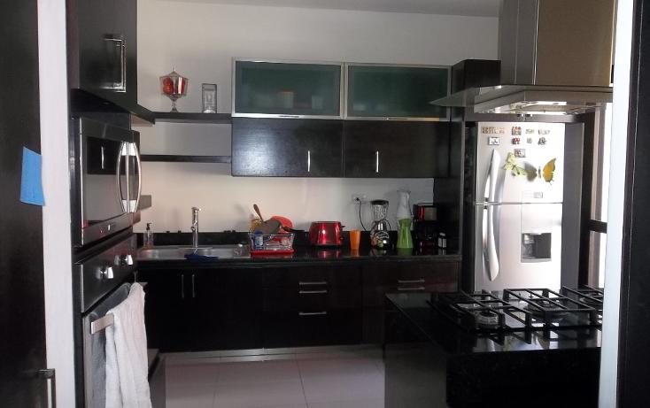 Foto de casa en renta en  , miami, carmen, campeche, 1550650 No. 03
