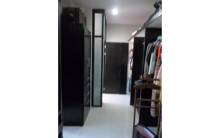 Foto de casa en renta en  , miami, carmen, campeche, 1550650 No. 05
