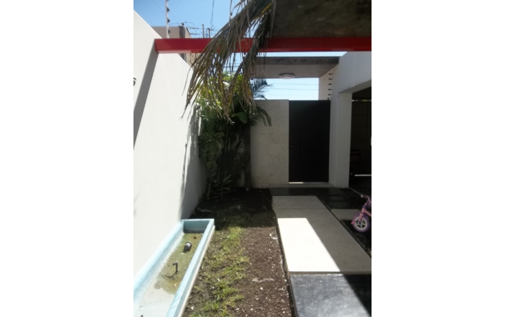 Foto de casa en renta en  , miami, carmen, campeche, 1550650 No. 08
