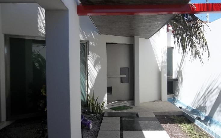 Foto de casa en renta en  , miami, carmen, campeche, 1550650 No. 10