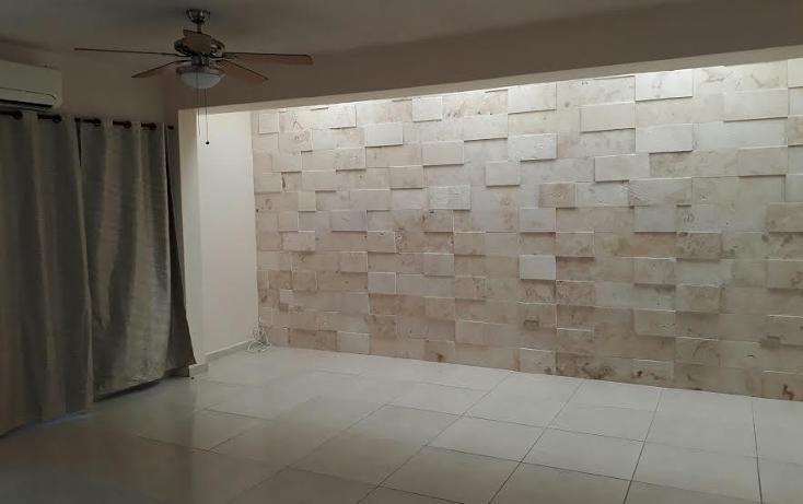 Foto de casa en renta en  , miami, carmen, campeche, 1557766 No. 02