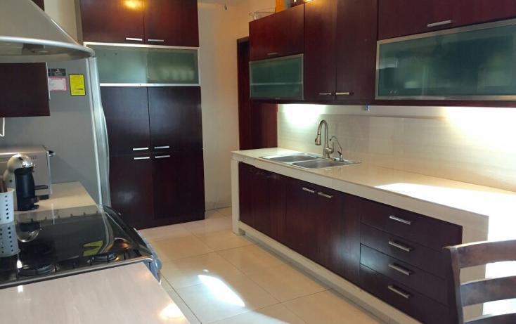 Foto de casa en renta en  , miami, carmen, campeche, 1557766 No. 03