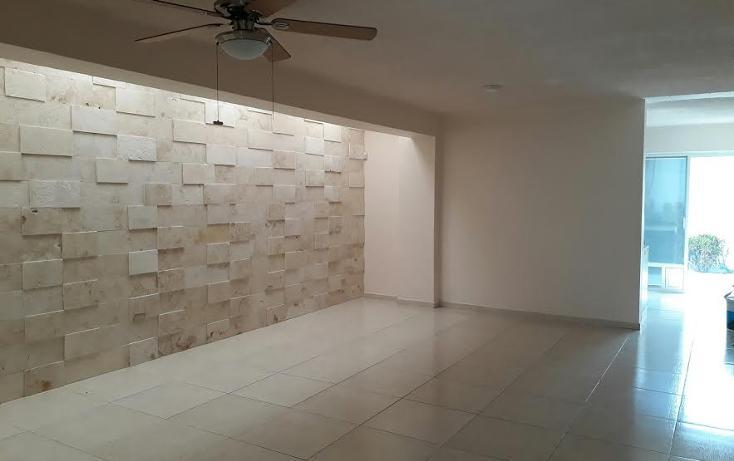 Foto de casa en renta en  , miami, carmen, campeche, 1557766 No. 04