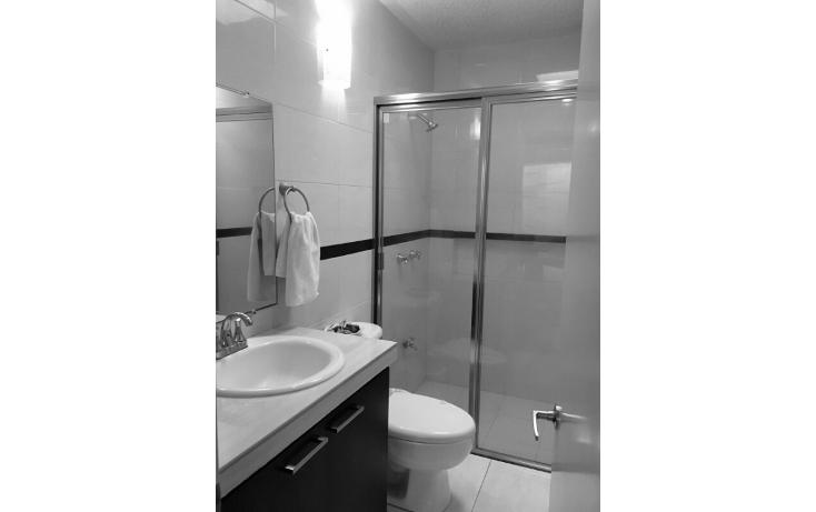 Foto de casa en renta en  , miami, carmen, campeche, 1557766 No. 05