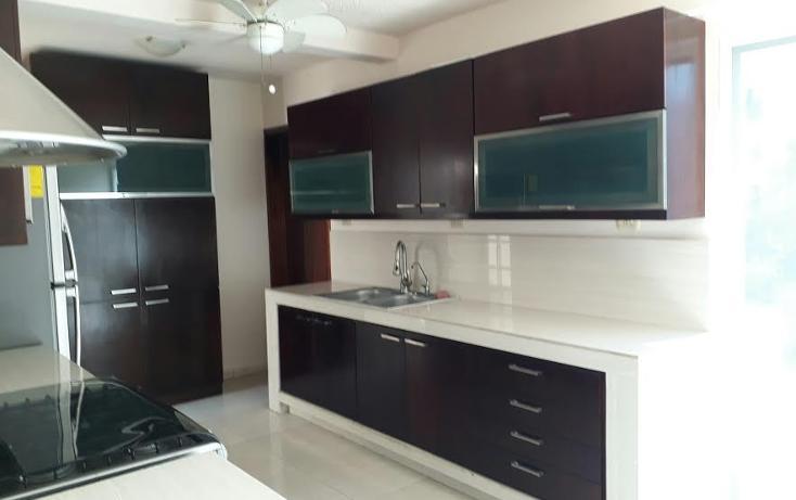 Foto de casa en renta en  , miami, carmen, campeche, 1557766 No. 06