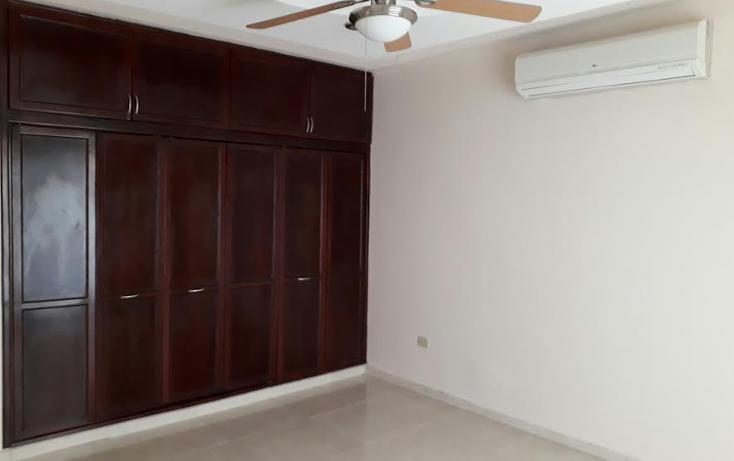 Foto de casa en renta en  , miami, carmen, campeche, 1557766 No. 07