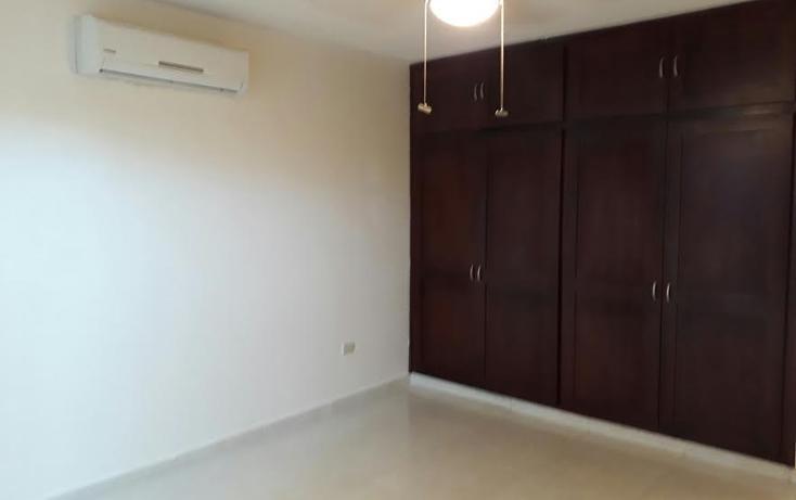 Foto de casa en renta en  , miami, carmen, campeche, 1557766 No. 09