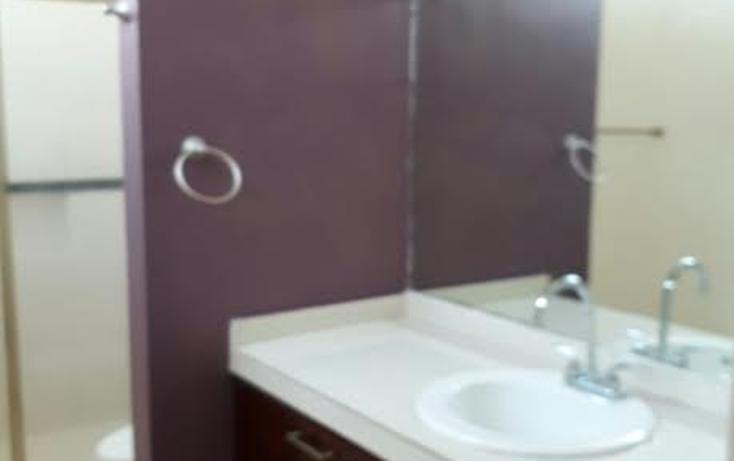 Foto de casa en renta en  , miami, carmen, campeche, 1557766 No. 11