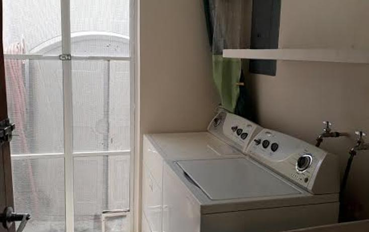 Foto de casa en renta en  , miami, carmen, campeche, 1557766 No. 12