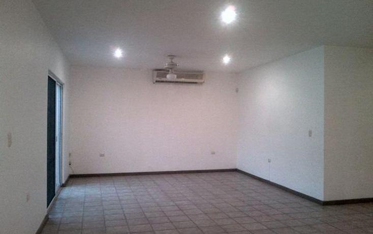 Foto de casa en renta en  , miami, carmen, campeche, 1557894 No. 02
